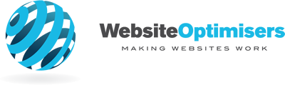 Website Optimisers